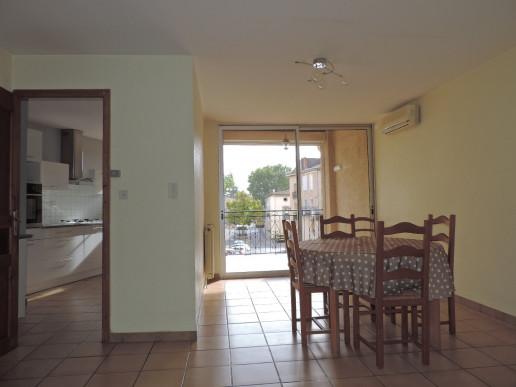 A vendre  Cazouls D'herault | Réf 344131137 - Agence pezenas immobilier