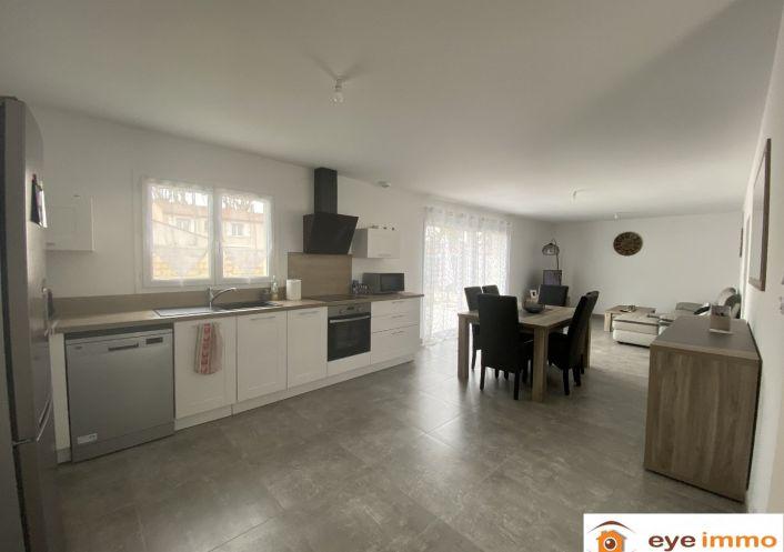 A vendre Villa Tourbes | Réf 344131146 - Saint andré immobilier