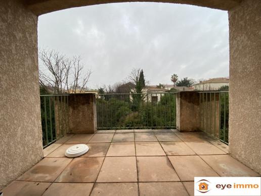 A vendre  Pezenas   Réf 344131153 - Agence pezenas immobilier