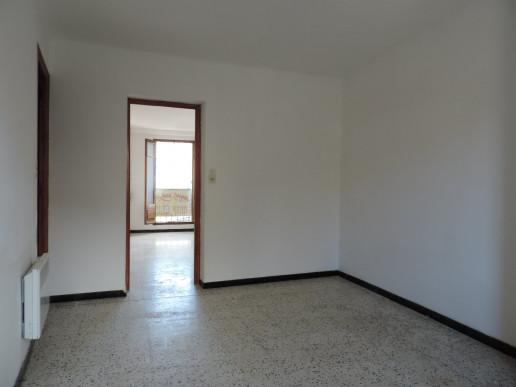 A vendre  Pezenas   Réf 344131169 - Agence pezenas immobilier