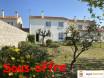 A vendre  Abeilhan | Réf 344131191 - Agence pezenas immobilier