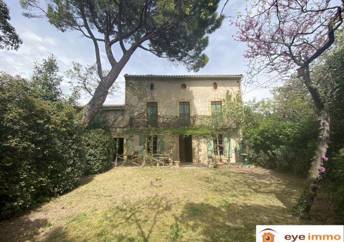 A vendre Maison Caux | Réf 344131204 - Saint andré immobilier