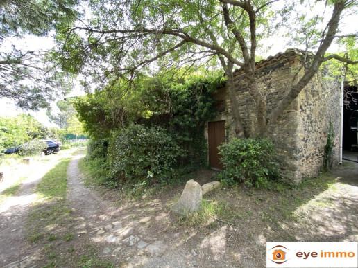 A vendre  Caux   Réf 344131204 - Agence pezenas immobilier