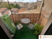 A vendre  Pezenas | Réf 34413552 - Agence pezenas immobilier