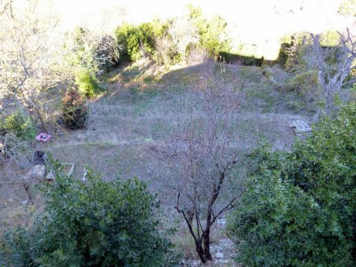 A vendre Castelnau De Guers 34413874 Agence pezenas immobilier