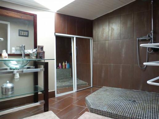 A vendre Pezenas 34413984 Agence pezenas immobilier