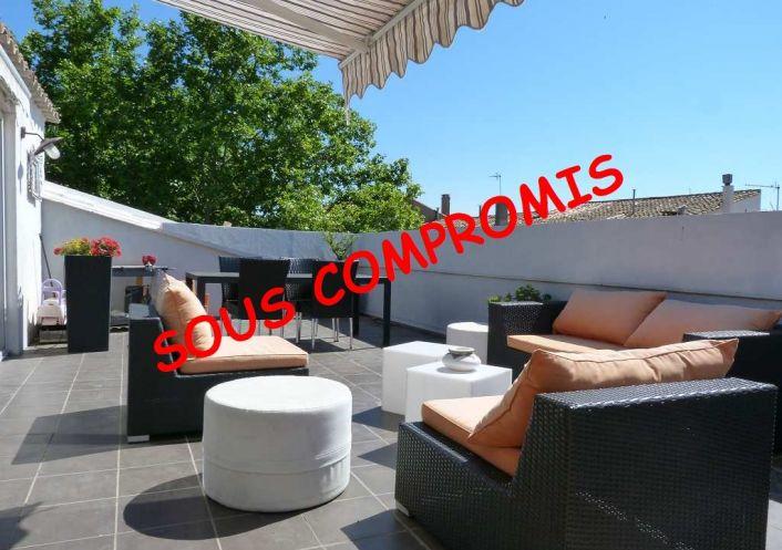 A vendre Pezenas 34413984 Saint andré immobilier