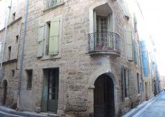 A vendre Pezenas 34413987 Saint andré immobilier