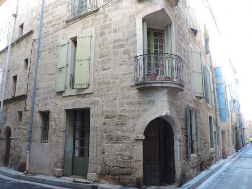 A vendre Pezenas 34413987 Agence pezenas immobilier