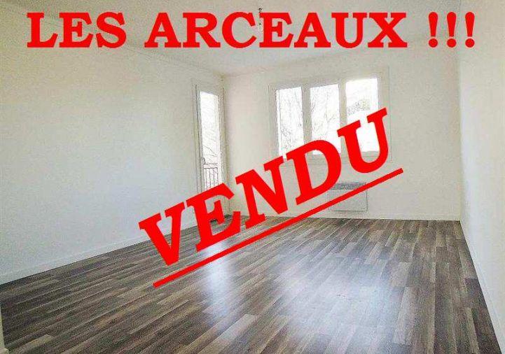 A vendre Montpellier 344145675 Agence des arceaux