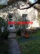 A vendre Montpellier 344145874 Agence des arceaux