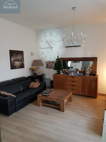A vendre  Montpellier   Réf 344145874 - Agence des arceaux