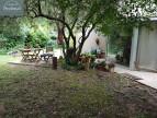 A vendre Montpellier 344145976 Agence des arceaux