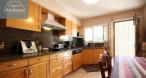 A vendre  Montpellier | Réf 344146166 - Agence des arceaux