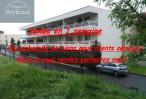 A vendre Montpellier 344146185 Agence des arceaux