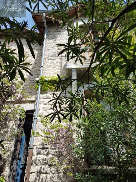 A vendre Montpellier 344146189 Agence des arceaux