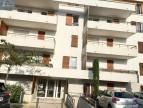 A vendre  Montpellier   Réf 344146245 - Agence des arceaux