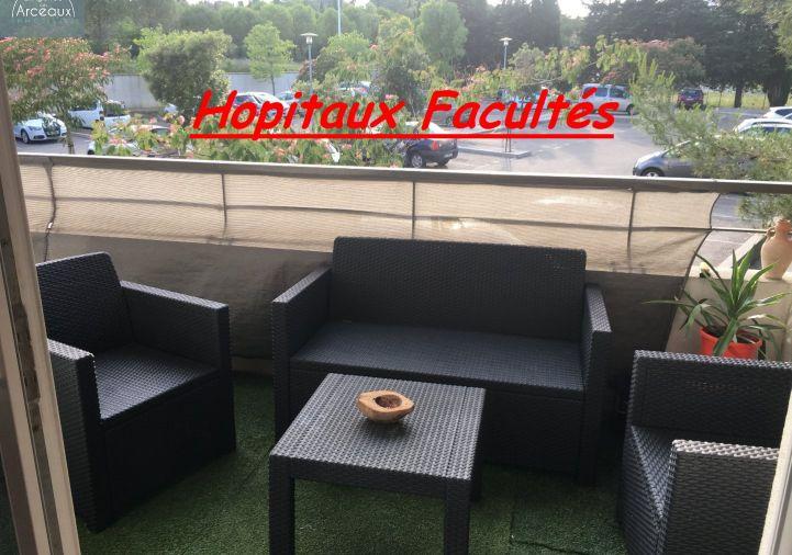 A vendre Montpellier 344146245 Agence des arceaux
