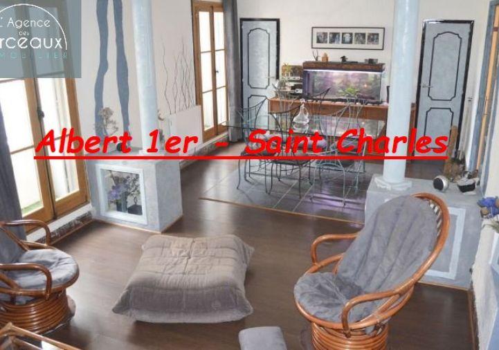 A vendre Montpellier 344146265 Agence des arceaux