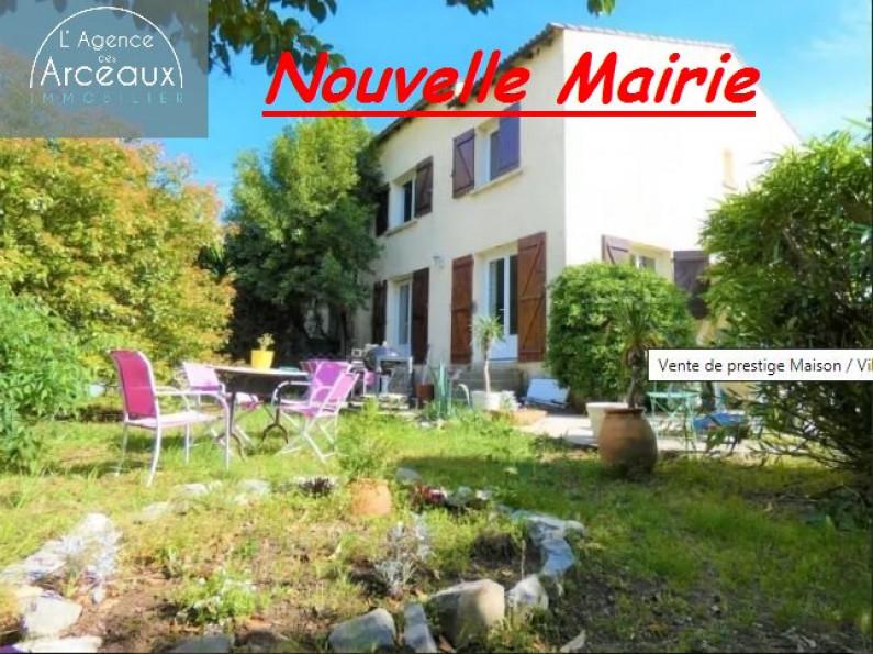 A vendre Montpellier 344146267 Agence des arceaux