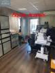A vendre Montpellier 344146292 Agence des arceaux