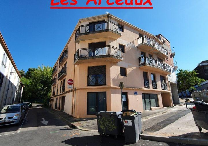 A vendre Montpellier 344146312 Agence des arceaux