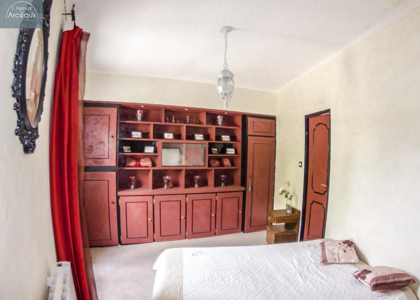 A vendre Montpellier 344146330 Agence des arceaux