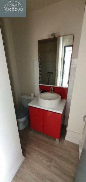 A vendre Montpellier 344146334 Agence des arceaux