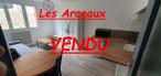 A vendre  Montpellier | Réf 344146334 - Agence des arceaux