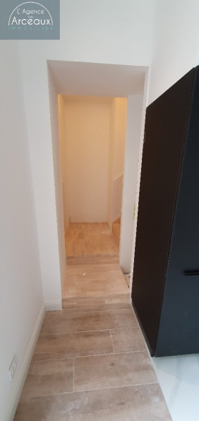 A vendre  Montpellier | Réf 344146340 - Agence des arceaux