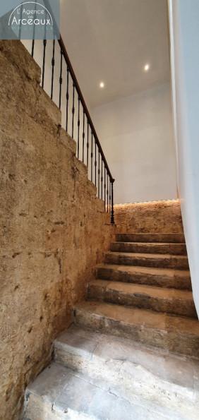 A vendre Montpellier 344146343 Agence des arceaux