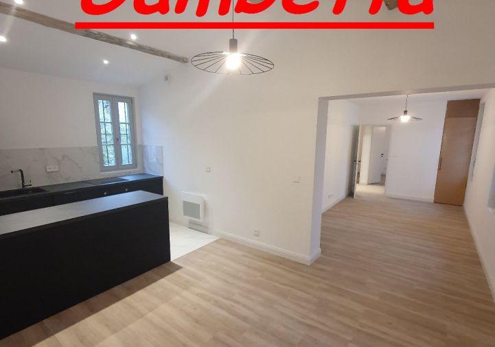 A vendre Montpellier 344146344 Agence des arceaux