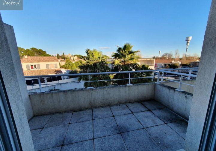 A vendre Montpellier 344146347 Agence des arceaux