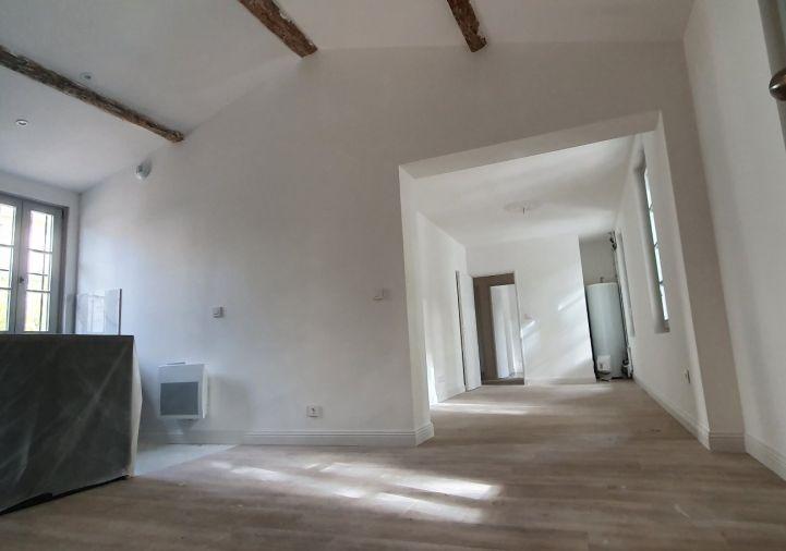 A vendre Montpellier 344146349 Agence des arceaux