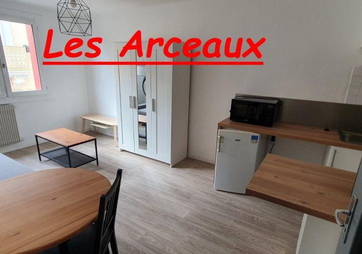 A vendre Montpellier 344146351 Agence des arceaux