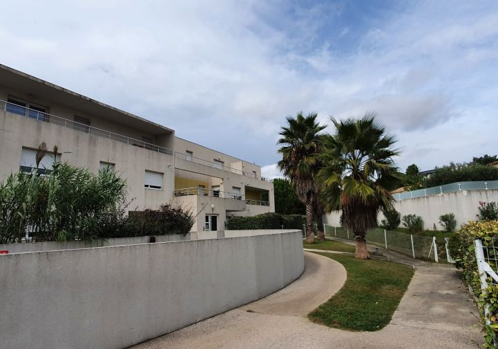 A vendre Montpellier 344146362 Agence des arceaux