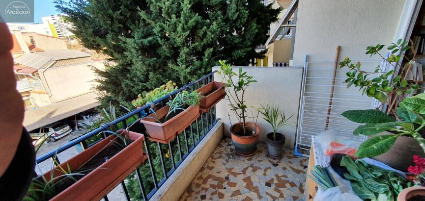 A vendre Montpellier 344146364 Agence des arceaux