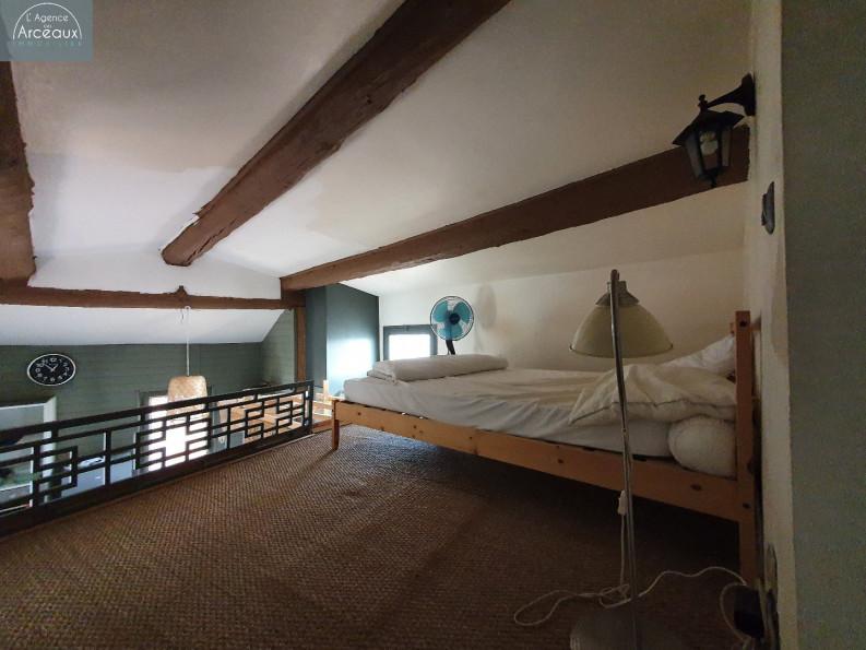 A vendre Montpellier 344146382 Agence des arceaux