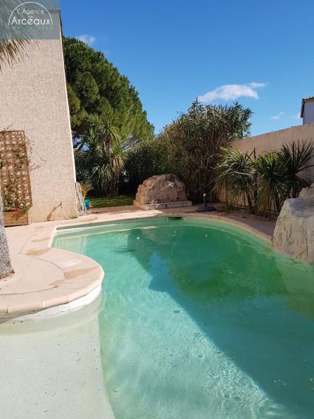 A vendre Montpellier 344146388 Agence des arceaux