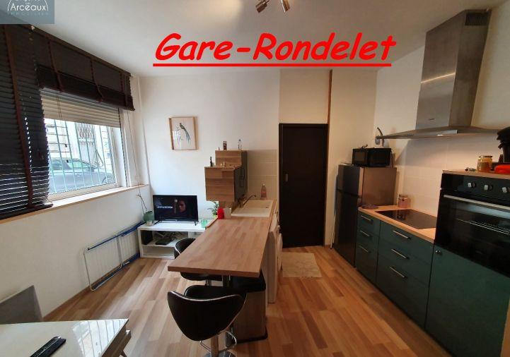 A vendre Appartement Montpellier | R�f 344146420 - Agence des arceaux