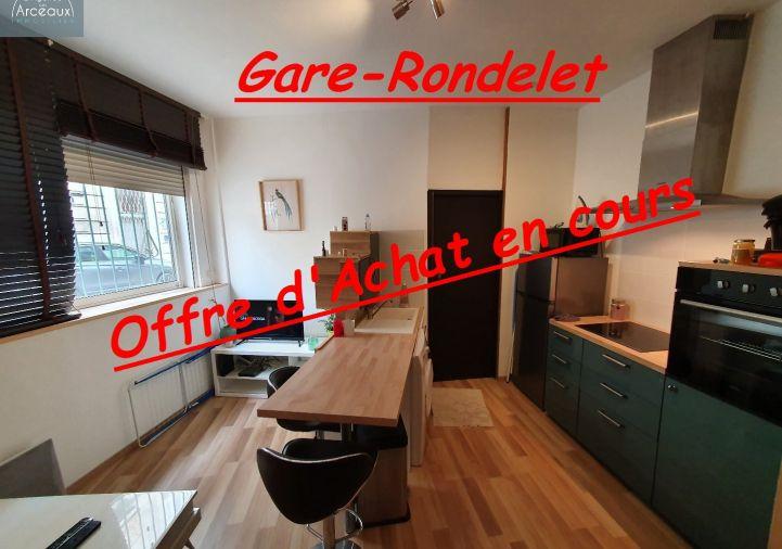 A vendre Appartement Montpellier | R�f 344146484 - Agence des arceaux