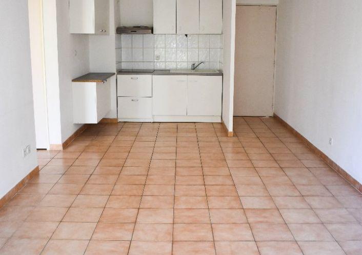 A vendre Saint Gely Du Fesc 3441620268 Immovance