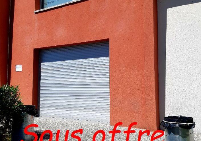 A vendre Saint Clement De Riviere 3441620443 Immovance