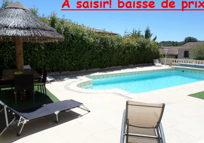 A vendre Grabels 344162837 Immovance
