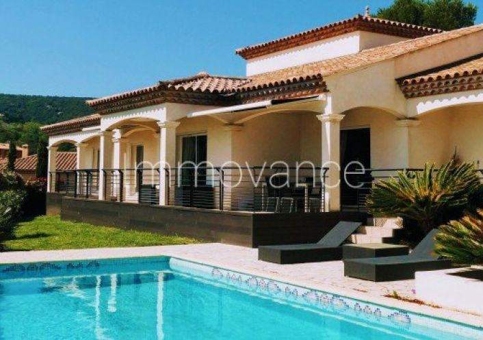A vendre Montpellier 344165282 Immovance
