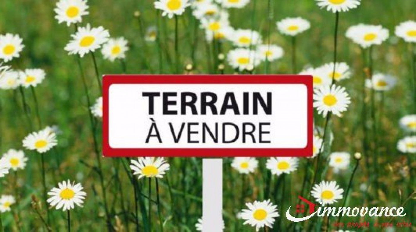 A vendre Saint Gely Du Fesc 344166328 Immovance