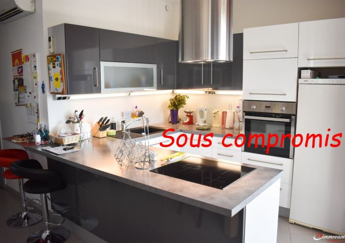 A vendre Saint Clement De Riviere 344167135 Immovance