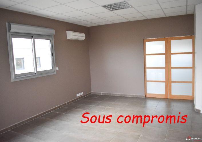 A vendre Saint Clement De Riviere 344167224 Immovance