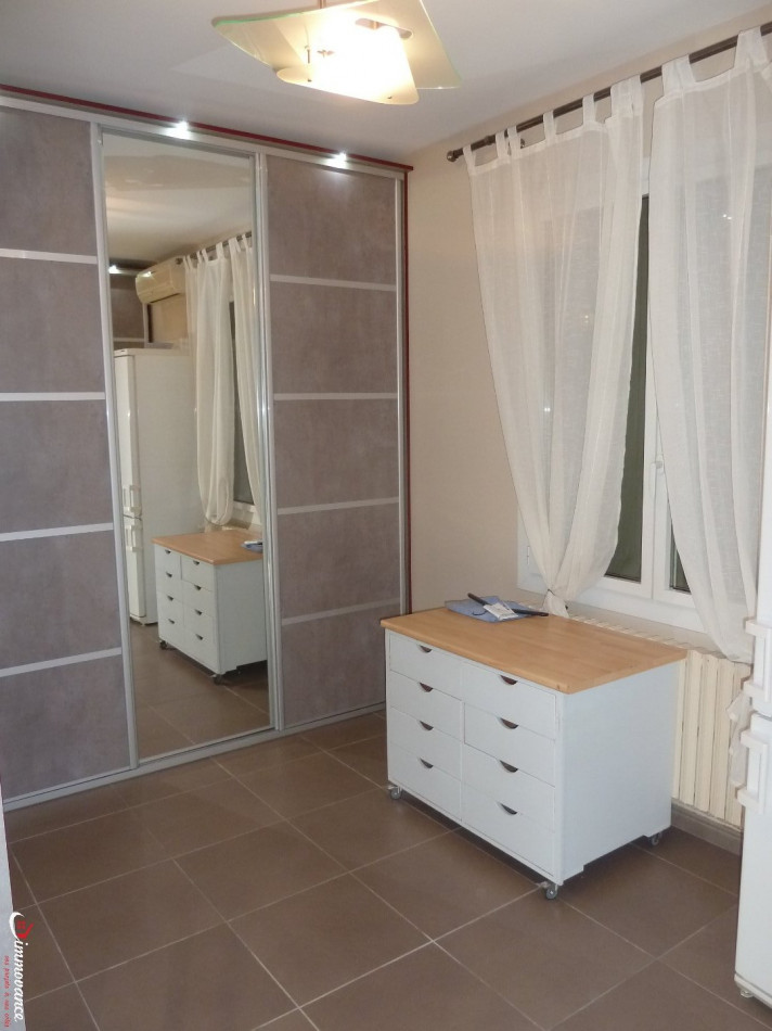 A vendre Saint Gely Du Fesc 344167885 Immovance