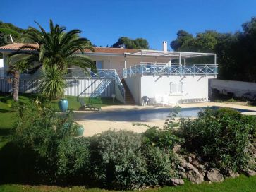 A vendre Sete 344174891 Marianne immobilier